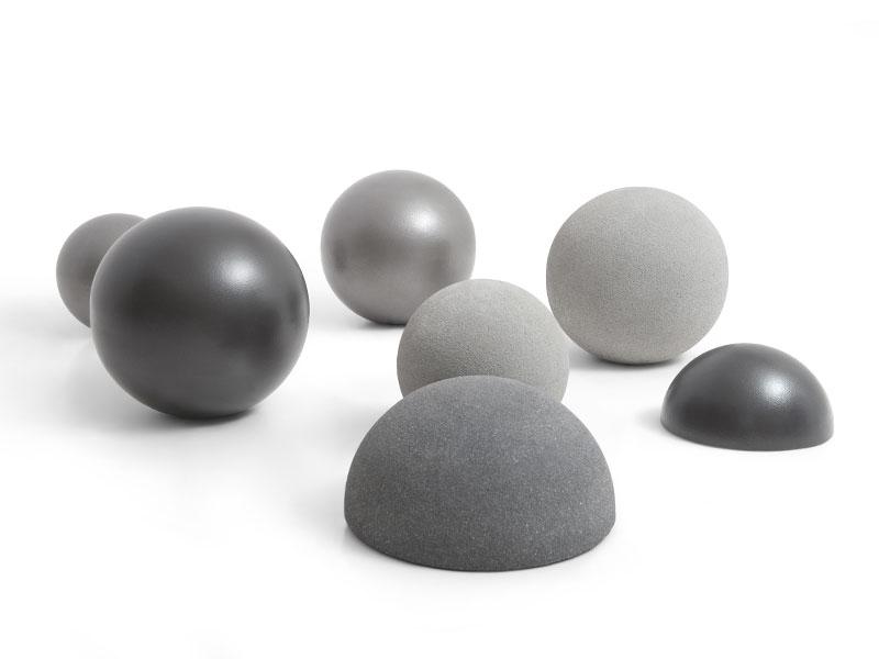 kula sferis 005322 zdjęcie studyjne