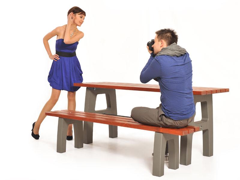 Stół iławka Kobe